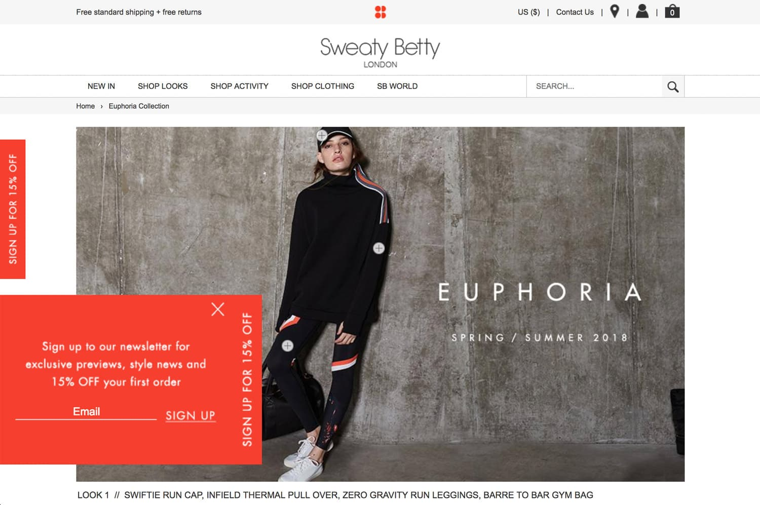 StickyBar_SweatyBetty